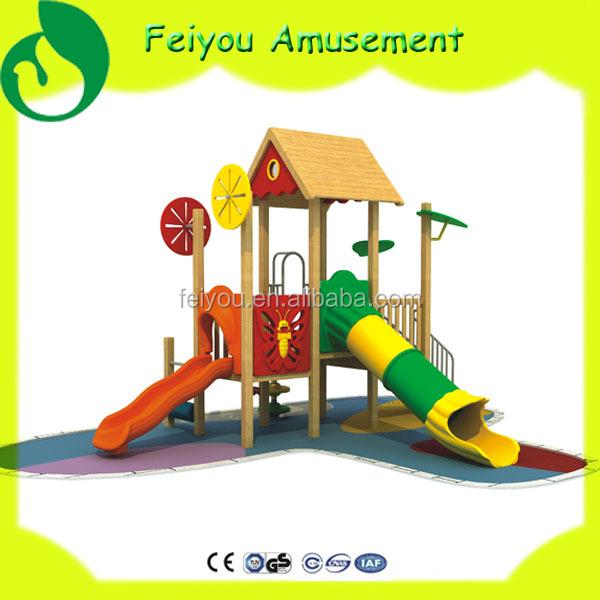 Wooden Pirate Ship Playground Wooden Playground Equipment Wooden Outdoor Playground Buy Wooden Pirate Ship Playgroundwooden Playground