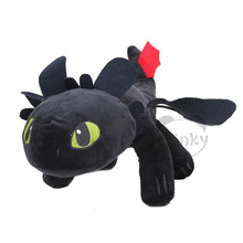 Suffed Animals In Bulk Plush Purple Dragon Toys With Big Eyes