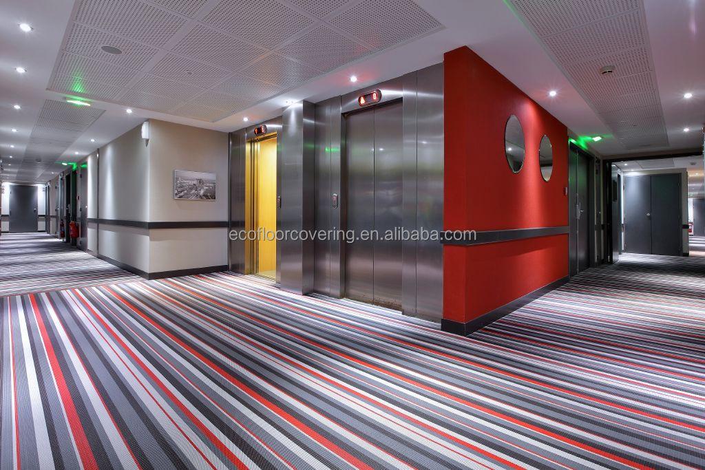 woven vinyl flooring roll and floor tile from ECO BEAUTY ,same as bolon  flooring .