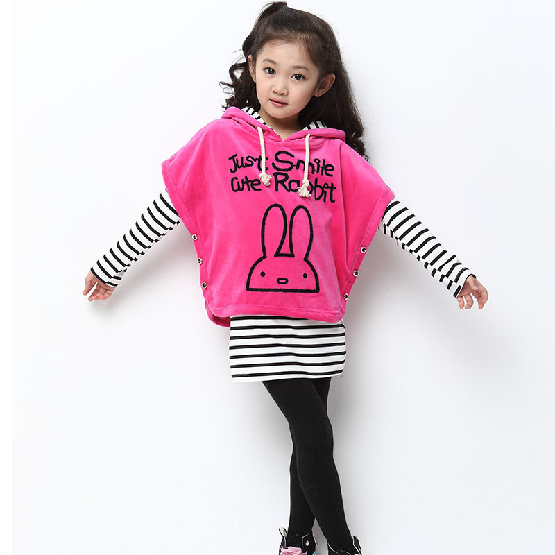 a5c0df613b84a Free shipping and returns on Girls' Kid ( Years) Special Occasions Clothing  at 15zonesstudio
