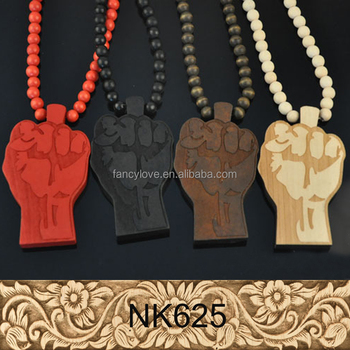 kametic tradesy goodwood life wood good necklace other i black egyptian kameticegyptian ankh of power