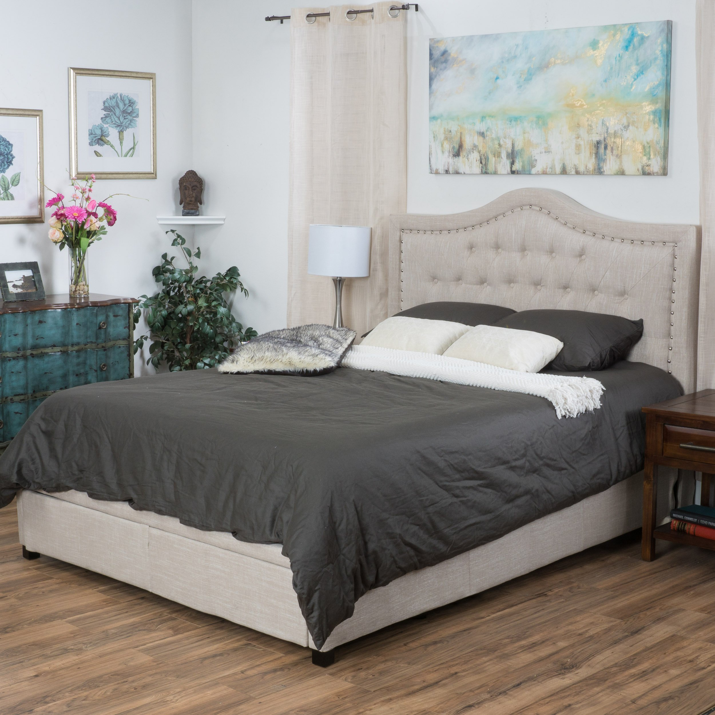 free cheap with black bed king delivery bedframe leather bedfames frame beds faux ireland anywhere berlin bedframes size in