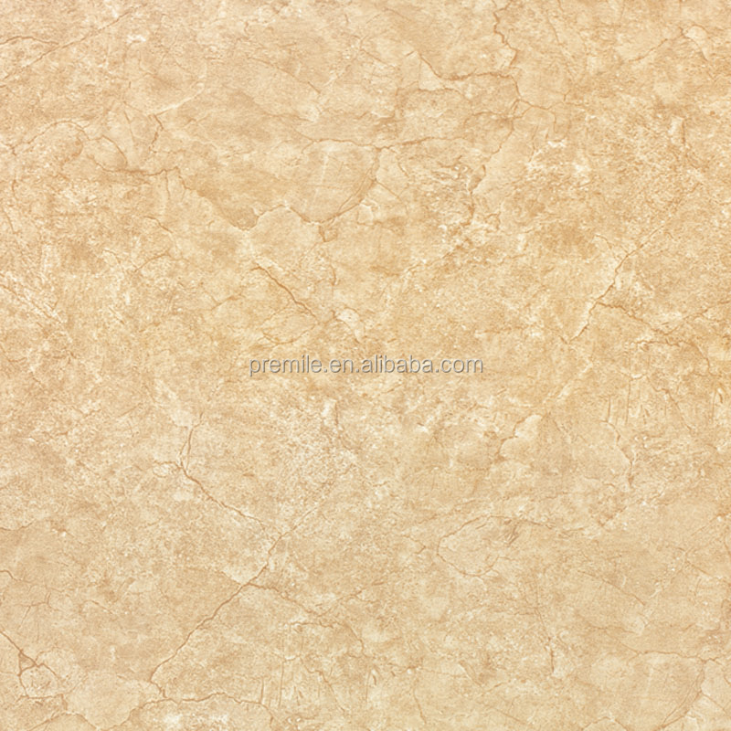 600x600 Golden marble floor tile rustic tile glazed porcelain tile
