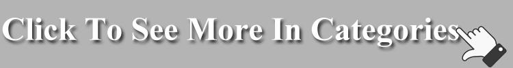 Оптовая продажа отель коммерческий центральный Silent промышленные пылевые клещи Гувера ручной пылесос для дома