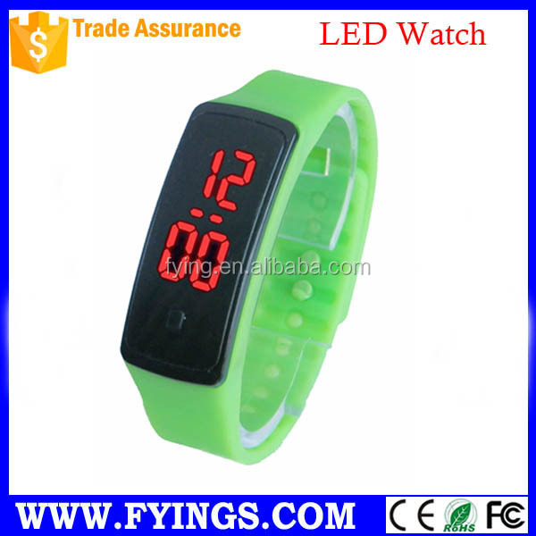 aroma watch colorful clone watch adorn watch buying online