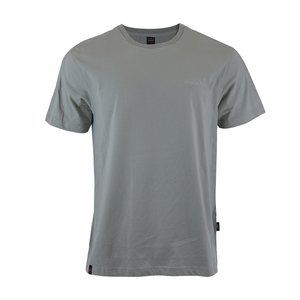 Different size and colors 65% Cotton 35% Polyester blank round collar Wholesale Short Sleeve Men t-shirt custom