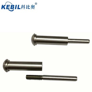 Wrought Iron Cable Railing System Wire Rope Cable Fasteners For ...
