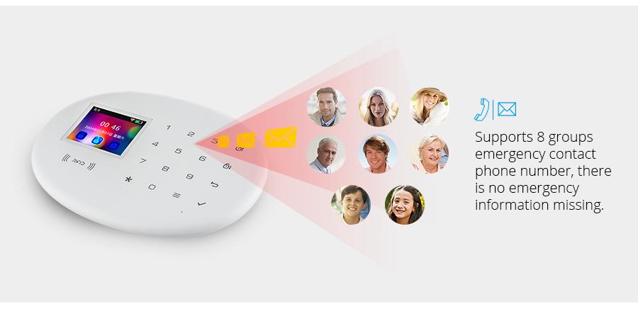 wifi gsm home alarm (7).jpg