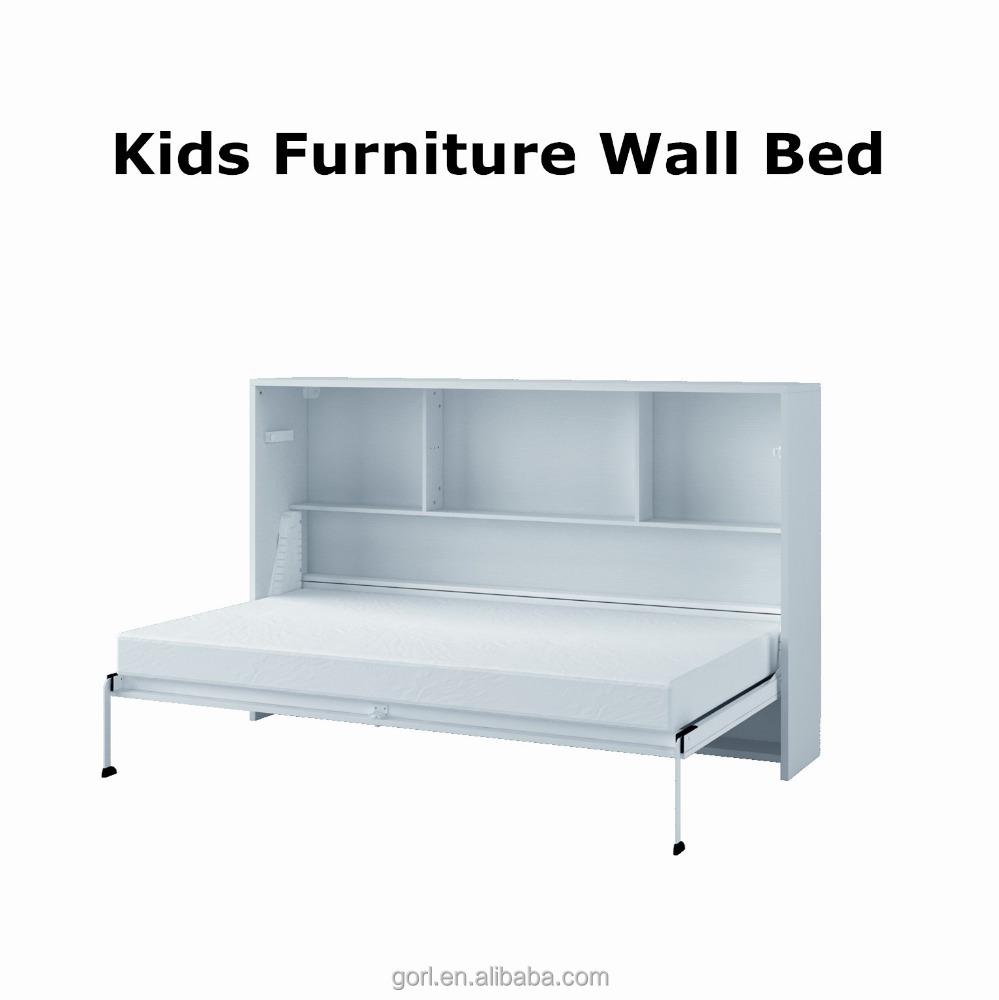 Finden Sie Hohe Qualität Kinderhaus Bett Hersteller und Kinderhaus ...