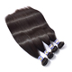 The best wholesale virgin hair vendors,free sample remy virgin kbl 100% human hair extension bundles,raw organic hair product