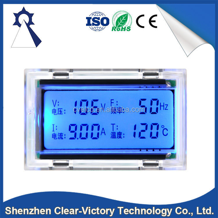Online shop China micro hd lcd display innovative products for sale