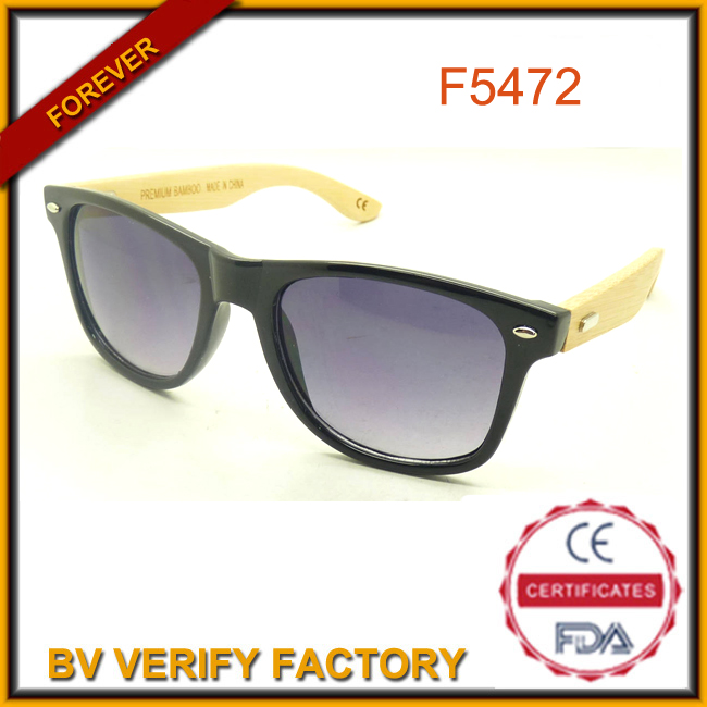 568981a98 Lentes Ray Ban Replicas Por Mayor | City of Kenmore, Washington