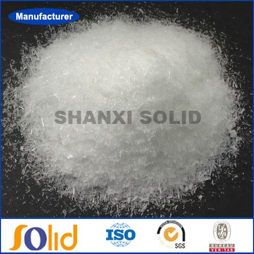 Sodium Aluminate 11138-49-1