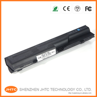 Replacement Laptop battery for HP ProBook 4320s 4321s 4325s 4520s 4525s HSTNN-CB1A 587706-751 PH06 HSTNN-Q78C 7800mAh