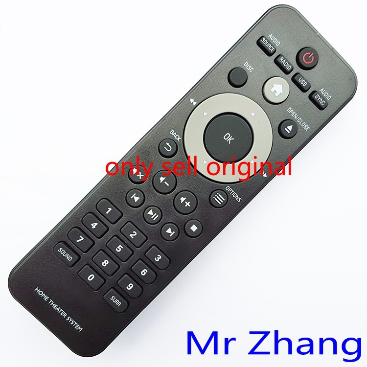 Genuine Original Remote Control Kind Shooting Picture