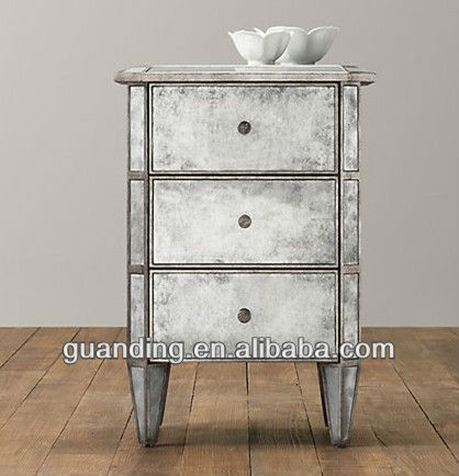 Antique Mirror Furniture - Buy Venetian Mirrored Furniture,Antique  Distressed Mirror Furniture,Mirror Table Product on Alibaba.com - Antique Mirror Furniture - Buy Venetian Mirrored Furniture,Antique
