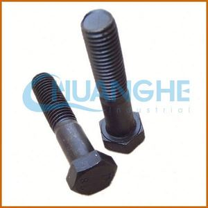 alibaba website zip tie screws