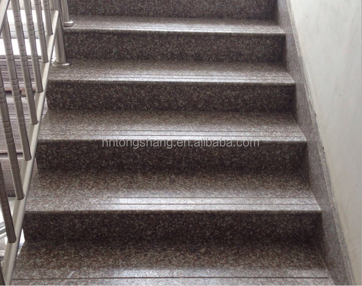 Lowes Red Granite Non Slip Stair Treads Buy Lowes Non