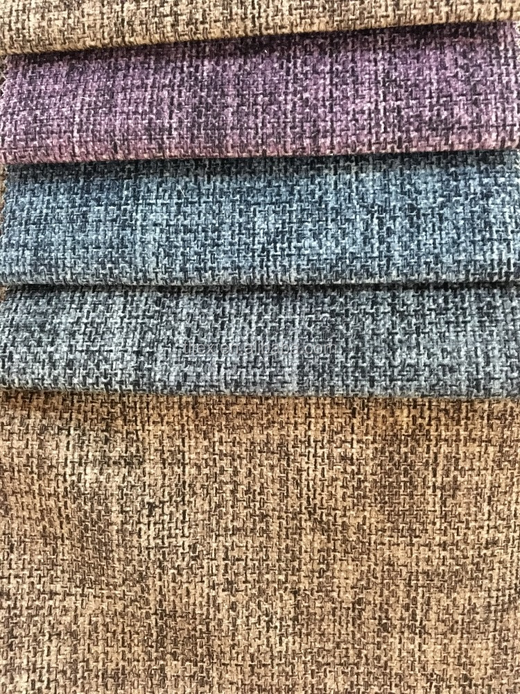 Upholstery Sofa Cover Fabric Names For Color Combinations Set Covering Cushions Product