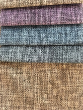 Sofa Fabric Names Sofa Fabric Names Suppliers and Manufacturers