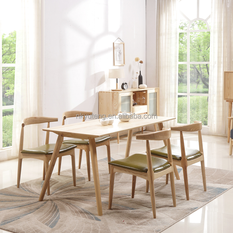 Used Dining Room Furniture For Sale Suppliers And Manufacturers At Alibaba
