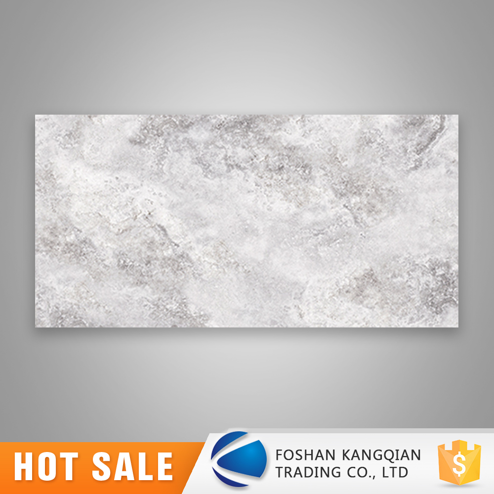 Importer ceramic tile importer ceramic tile suppliers and importer ceramic tile importer ceramic tile suppliers and manufacturers at alibaba dailygadgetfo Choice Image