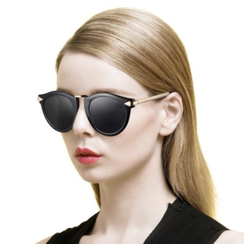 Designer Sunglasses For Woman  momo design sunglasses find momo design sunglasses deals on
