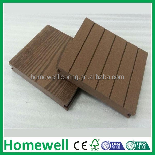 Plastic Wood Floor, Plastic Wood Floor Suppliers and Manufacturers at  Alibaba.com - Plastic Wood Floor, Plastic Wood Floor Suppliers And Manufacturers