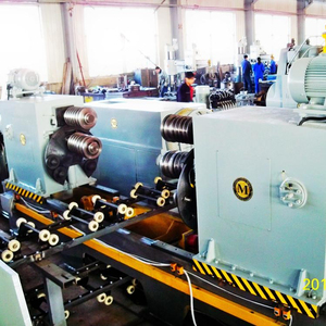55G or 208l steel drum manufacturing equipment or production line or making machine or