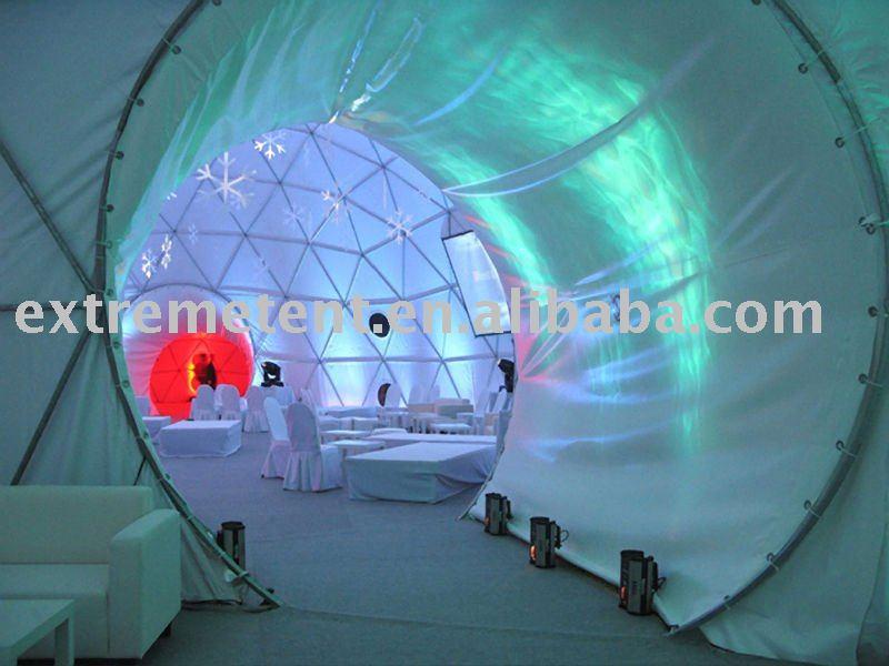 Big Steel Event Dome Tent - Buy Big Steel Event Dome TentEvent Dome TentDome Tent Product on Alibaba.com & Big Steel Event Dome Tent - Buy Big Steel Event Dome TentEvent ...