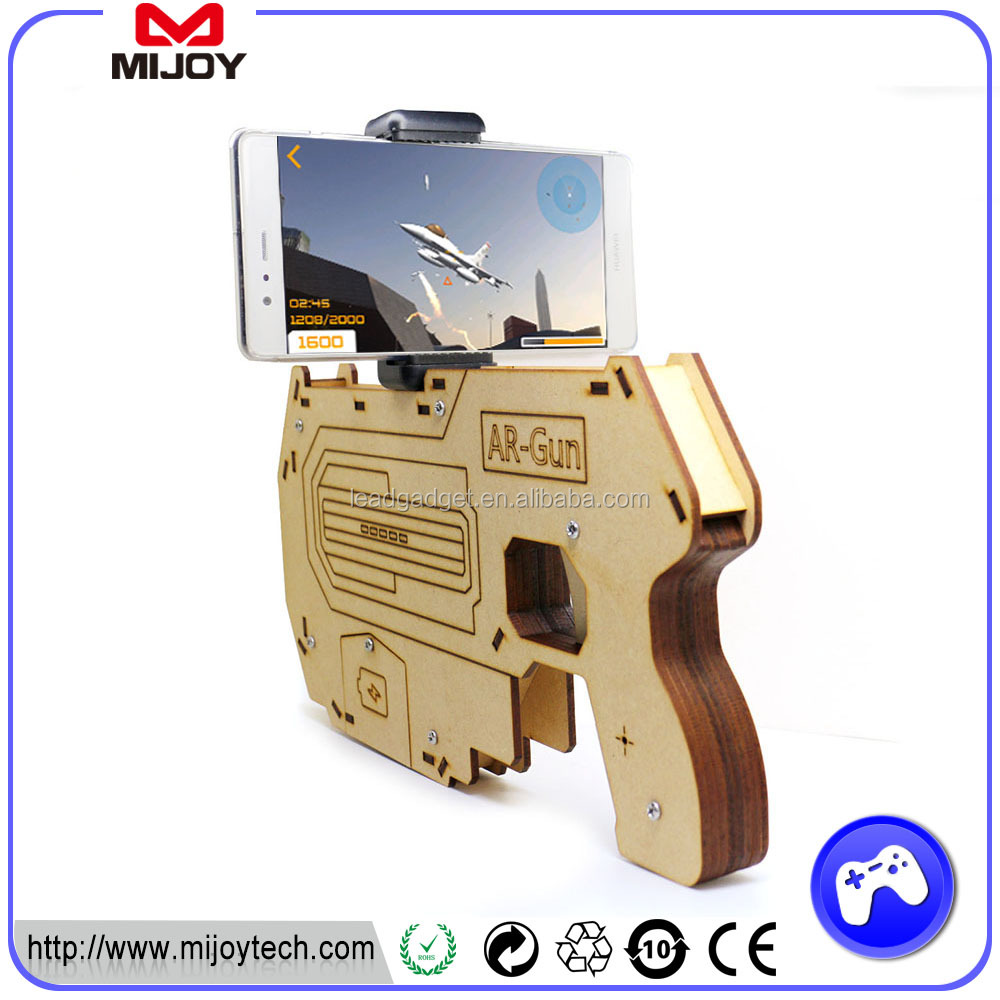 2017 Hot selling Low Price Electronic submachine ar gun pretend play toy gun