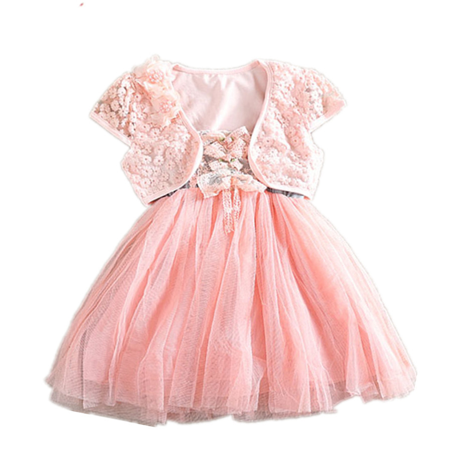 c4ab16f0d546f Cheap Baby Pink Ball Gown, find Baby Pink Ball Gown deals on line at ...