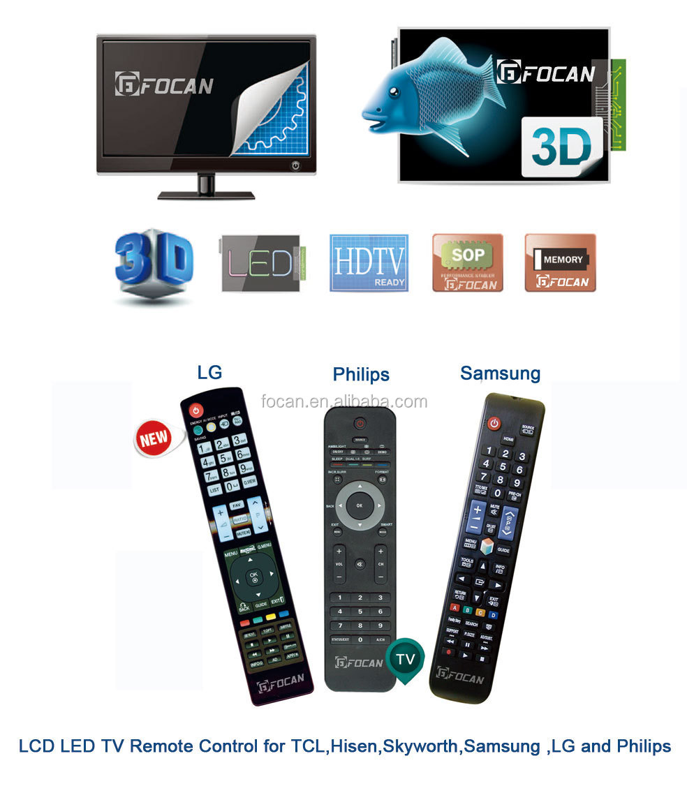 sony tv outlet. factory outlet tv/dvd remote control for sony \u0026 wireless controller rm-191a sony tv