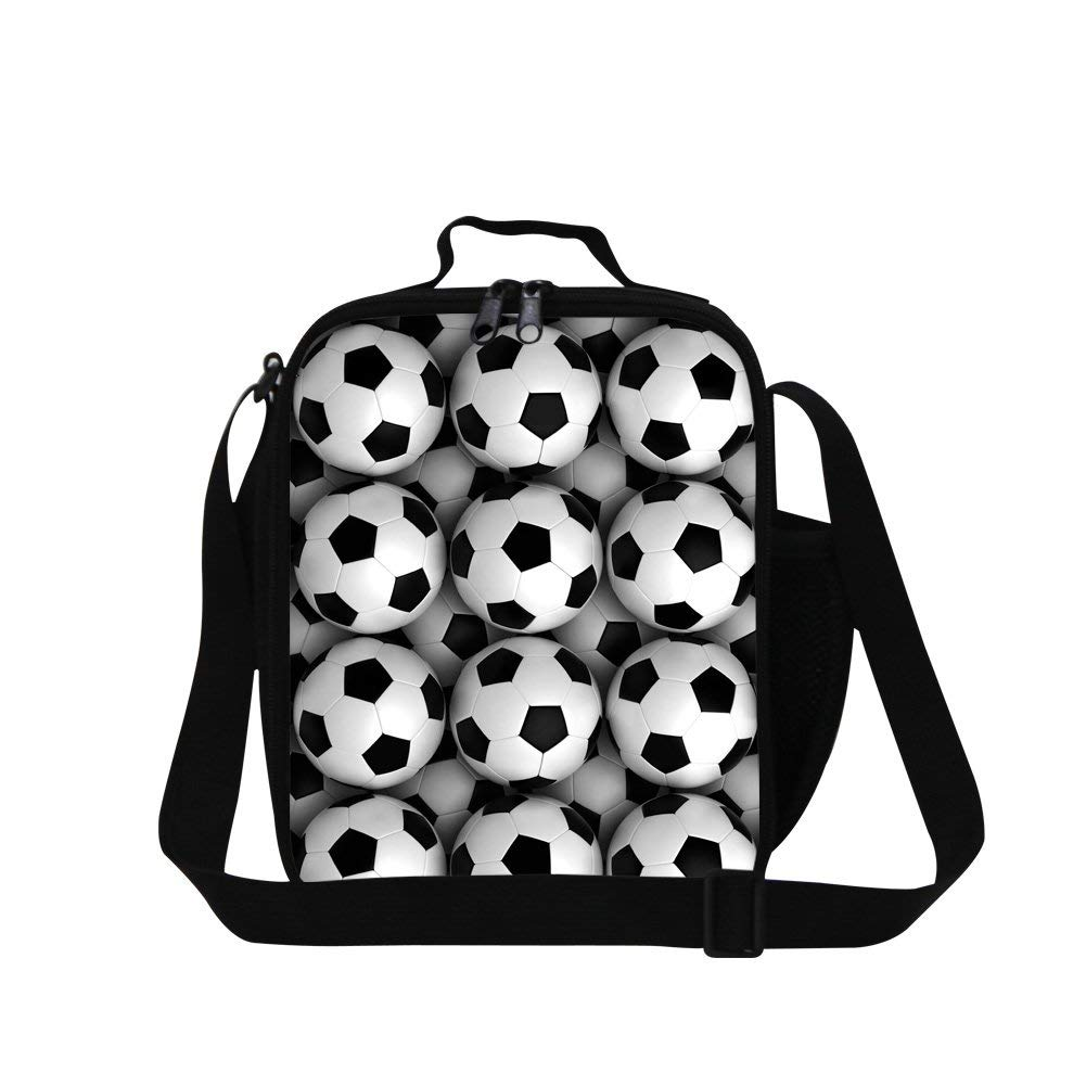 033d2b11ae16 Cheap Lunch Totes For Girls, find Lunch Totes For Girls deals on ...
