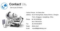 Small Micro Acrylic Aspherical Plano Convex Lens Diameter 16mm ...