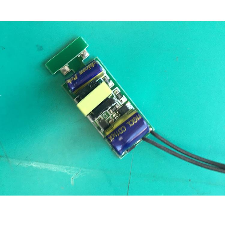 Latest Led Light Bulb Technology For Home 13 Watt