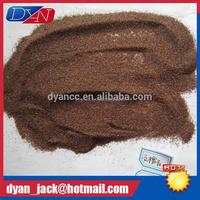 DYAN garnet 80 mesh/garnet sand abrasive for waterjet cutting