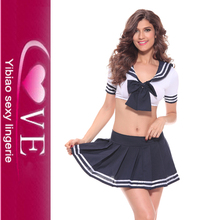 Fancy Dress Adult Japanese Schoolgirl Tutu Uniforms For Women