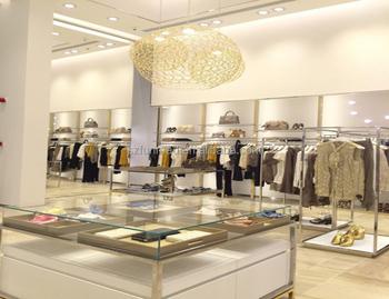 03b05178def Fashional Modern Handbags Store Designs Wooden Display Showcases - Buy  Handbag Store Interior Decoration,Wooden Display Counters,Lady's Bag Floor  ...