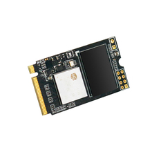 Kingspec New ホット販売 3D NAND ノートパソコン 240 ギガバイト 256 ギガバイトの pci-express M.2 2280 nvme ssd macbook