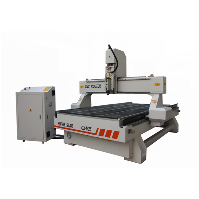 taiwan square rail superstar 1325 china wood cnc router in machinery china price