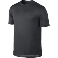 men's recycled polyester t-shirts