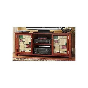 Lockable Tv Stand Lockable Tv Stand Suppliers And Manufacturers At