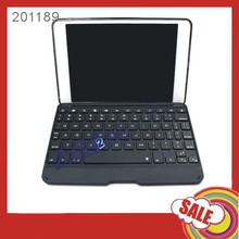 wholesale mini wireless bluetooth keyboard for iPad mini