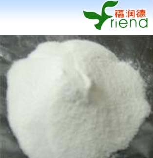 Factory supply high quality pharm grade vitamin b1 hcl(CAS NO.59-43-8)