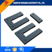 electrical transformer grain oriented silicon steel price