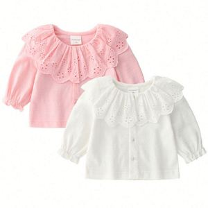 1d3e3a8b865 T shirts for baby girl popular boy names baby doll t shirts wholesale