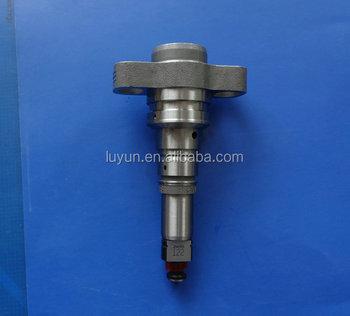 1 418 415 076 Pump Plunger 1415/076