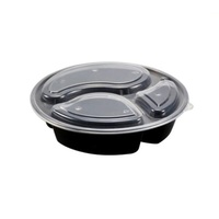 tupperware lunch box plastic lunch boxes food storage box with lid food container coversSGS FDA Appoval