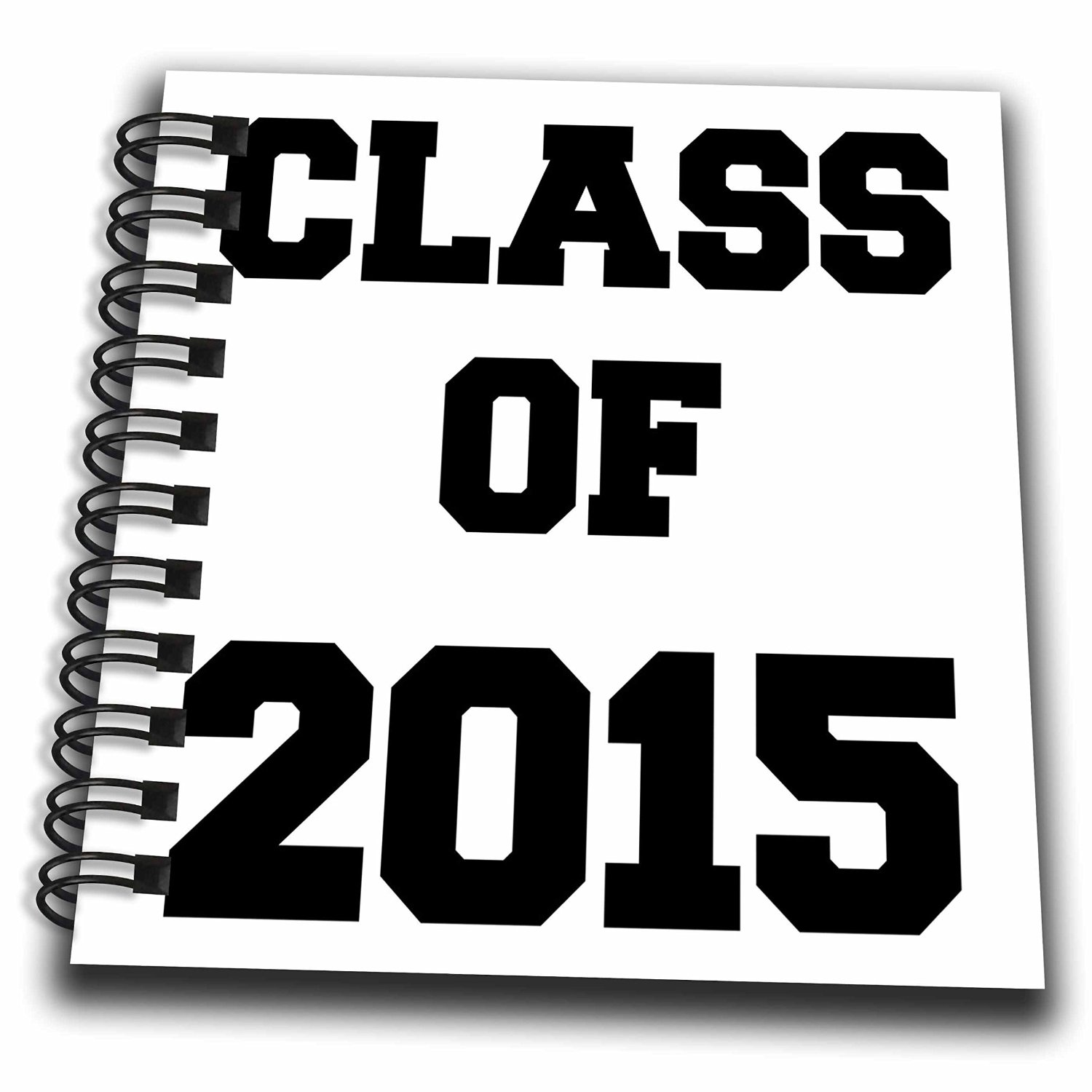 Buy Xander graduation quotes - Class of 2019 - 6x6 inch ...